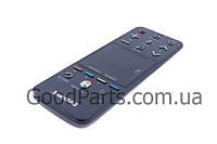 Пульт для телевизора Samsung AA59-00776A