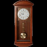 Выбираем настенные часы в подарок