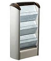Электрическая печь для сауны Harvia Fuga with control panel FU90
