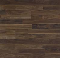 Ламинат QUICK STEP Loc Floor LCA 059 Орех  2-полосный 1200*190*7 32 кл