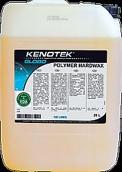Polymer Hardwax,полимерный воск,5 л