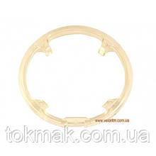 Защита цепи CG01, прозрачная