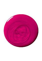 Faberlic Лак для ногтей Color & Stay тон Малиновый глянец Glam Team арт 7906