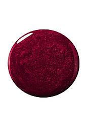 Faberlic Лак для ногтей Color & Stay тон Сияющий бургунди Glam Team арт 7907
