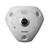 IP видеокамера DS-2CD6362F-I