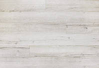 Ламинат QUICK STEP Loc Floor LCA 072 Дуб старинный светло-серый  1-полосный 1200*190*7 32 кл