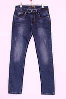 Мужские джинсы Pit Bull , фото 1