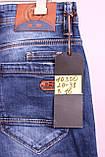 Мужские джинсы Pit Bull , фото 3