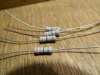 Резистор 1вт 18Ом 5%