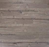 Ламинат QUICK STEP Loc Floor LCA 074 Старый дуб темно-серый матовый 1200*190*7 32 кл
