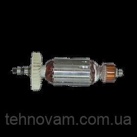 Якорь болгарка Rebir 125-1100Е