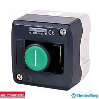 Кнопочный пост e.cs.stand.xal.d.102, I, E-next