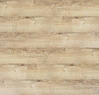 Ламинат QUICK STEP Loc Floor LCA 076 Сельский Дуб щеткой  1200*190*7 32 кл