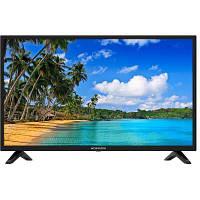 Телевізор Hoffson A40HD300T2