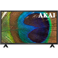 Телевізор AKAI UA40DM2500T2