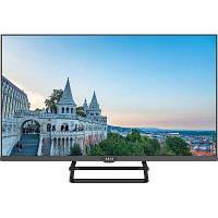 Телевізор AKAI UA32LES1T2S
