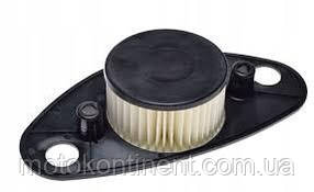13780-41F00 Воздушный фильтр Suzuki Intruder,SuzukiBoulevard, VL400 VL800 2001 - 2004
