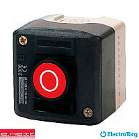 Кнопочный пост e.cs.stand.xal.d.112, O, E-next