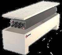 Напольный конвектор N.КEМ 2.300.230 (4 теплообменник) POLVAX