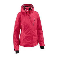 Горнолыжная куртка Maier Sports Marlies (2 цвета) (122172)