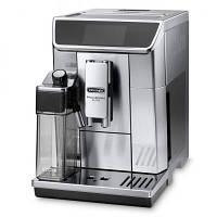 Кофеварка DeLonghi ECAM 650.75 MS