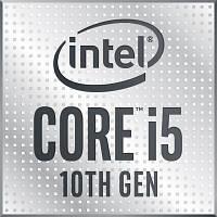 Процессор INTEL Core™ i5 10400F (CM8070104290716)