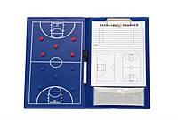 Планшет баскетбольный Rucanor 12217-01 Руканор