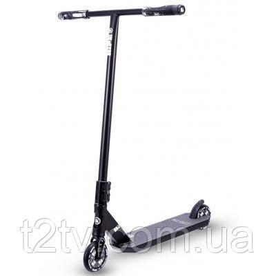 Скутер Hipe Hipe H4 Black/Black (250819)