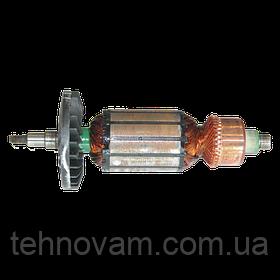 Якорь на болгарку Rebir LSM3-150