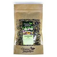 Трав'яний чай «Альпійський луг», «Мономах», 50 гр.