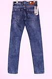 Мужские джинсы PitBull 30-38рр., фото 2