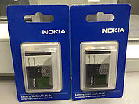 Аккумулятор для Nokia BL-5C AA