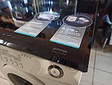 Индукционная варочная панель Gorenje IS656USC, фото 2