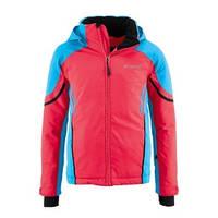 Детская горнолыжная куртка Maier Sports Merita (310267.156) 152