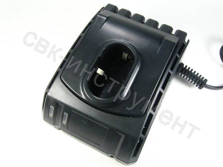 Зарядное аккумуляторов шуруповерта 1826 18В, фото 2