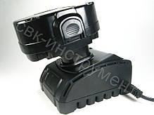 Зарядное аккумуляторов шуруповерта 1826 18В, фото 3