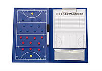 Планшет хоккейный Rucanor 11275-01 Руканор
