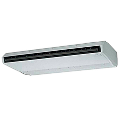 Напольно-потолочный кондиционер Panasonic S-F28DTE5/U-B28DBE5/8