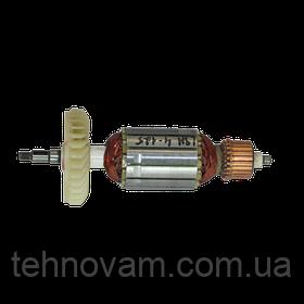 Якорь на болгарку Rebir LSM4-125