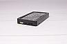 Проектор 3D голограма Голографічний 3D проектор вентилятор кращий проектор мультимедійний проектор для будинку, фото 5