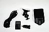 Авторегістратор 198 LCD 2,4 якісна зйомка з широким кутом огляду, фото 7