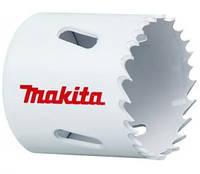 Коронка по металлу/дереву/пластику Makita D-17120, ВіМ, 83 мм (D-17120)