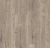 Ламинат QUICK STEP Loc Floor LCA 084 Дуб серо-коричневый  1200*190*7 32 кл