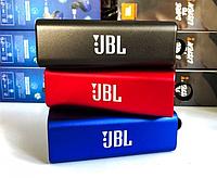 Беспроводные наушники JBL Tune 290 TWS наушники с микрофоном для телефона беспроводные вакуумные наушники