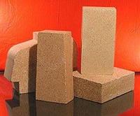 Кирпич ультролегковесная ШЛ-0,4 для теполоизоляции вес 0,4 кг