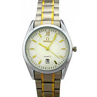 Кварцевые часы Omega O4982, фото 1