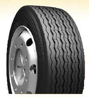 Грузовая шина 385/65R22.5-20 Goldshield HD768 160L прицеп