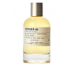 Парфюмированная вода унисекс Le Labo Vetiver 46 (Original Quality), фото 2