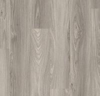 Ламинат QUICK STEP Loc Floor LCA 085 Дуб шифер серый 1200*190*7 32 кл