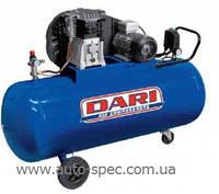 Компрессор 330 л/мин. (380 В)